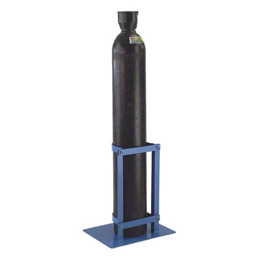 Picture of Cylinder Stands