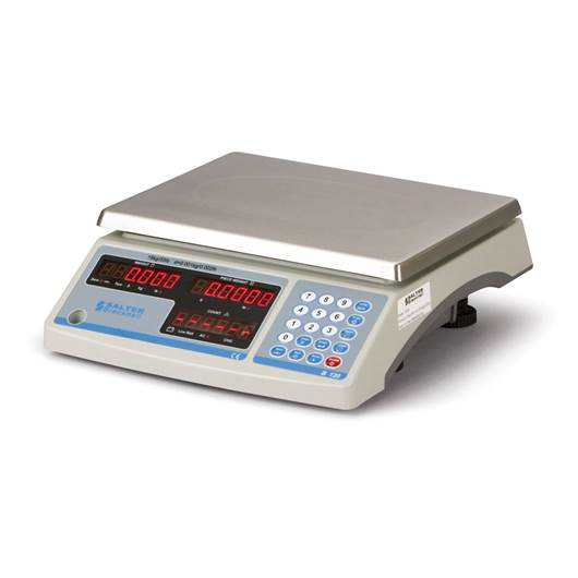 Picture of B140 Weighing Count Scale