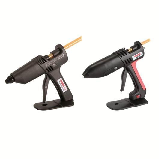 Picture of Hot Melt Glue & Glue Guns
