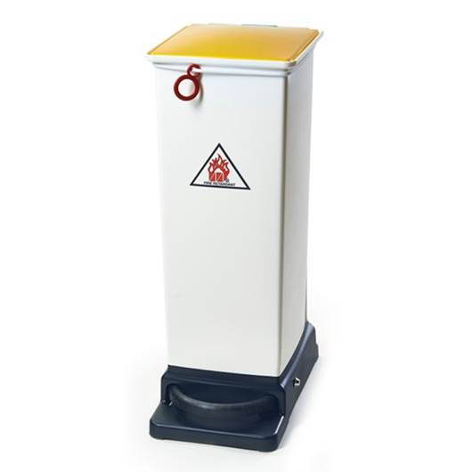 Picture of Sack Holder