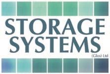 Storage Systems (Glos)