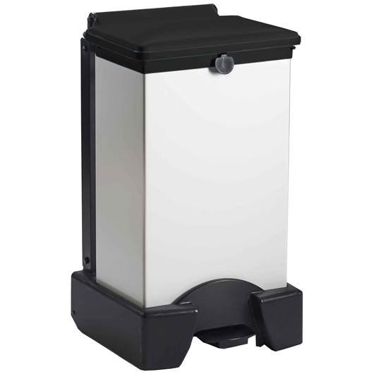 Picture of Plastic Sack Holders with Removable Bodies