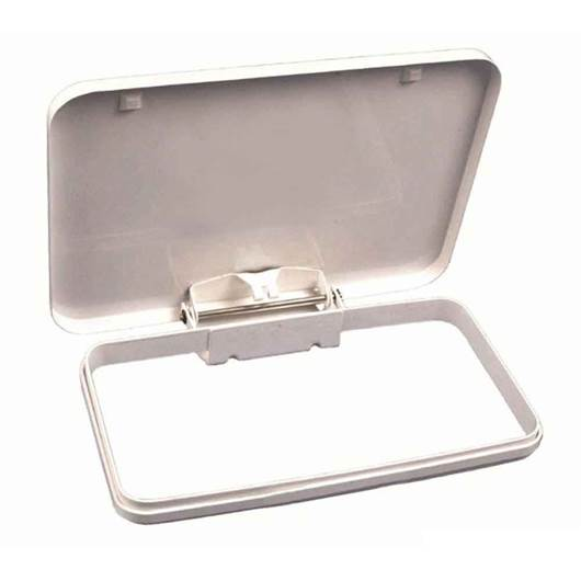 Picture of Wall Mounted Sack Holder