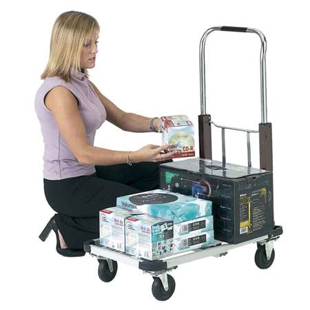 Picture for category Office Trolleys