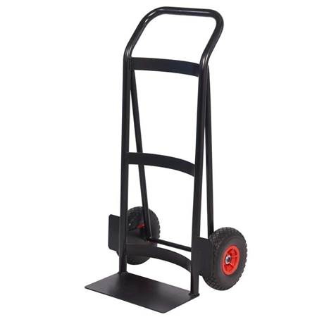 Picture for category Sack Trucks