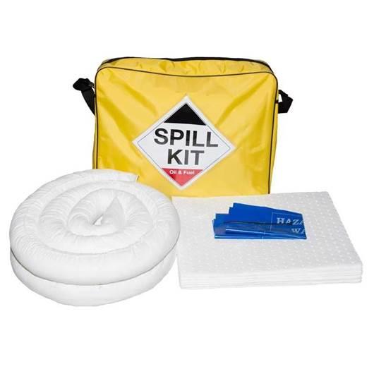 Picture of Shoulder Bag Spill Kit